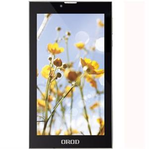 OROD HYPER Plus 3G Dual SIM Tablet